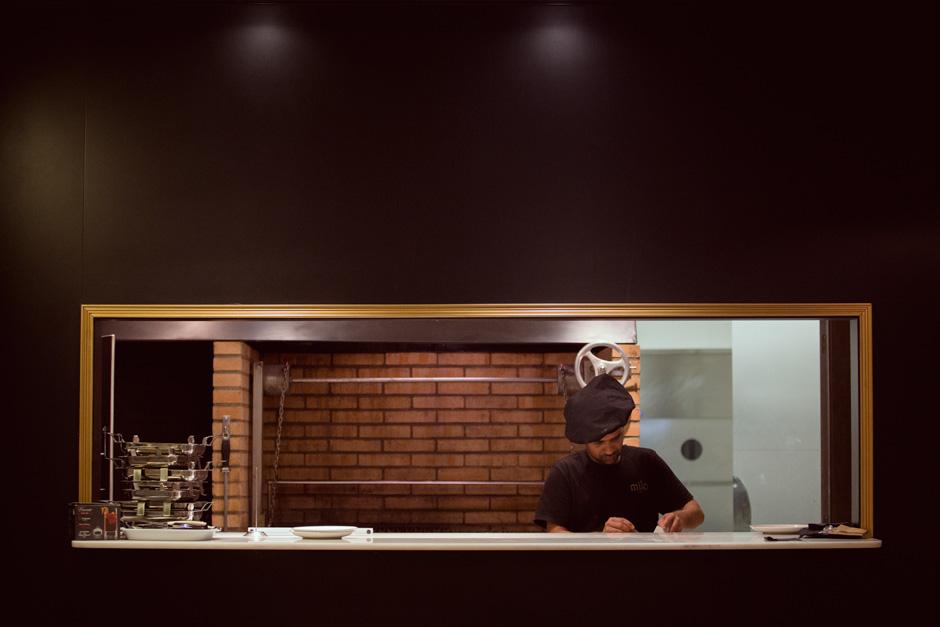 fotografia-restaurantes-barcelona