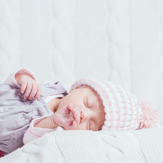 newborn-barcelona