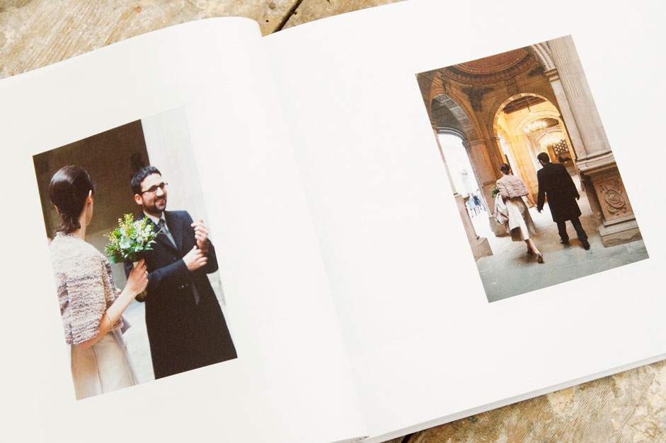 wedding-book-boutique