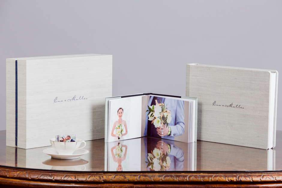 albumes la boutique de la luz fotografia de boda