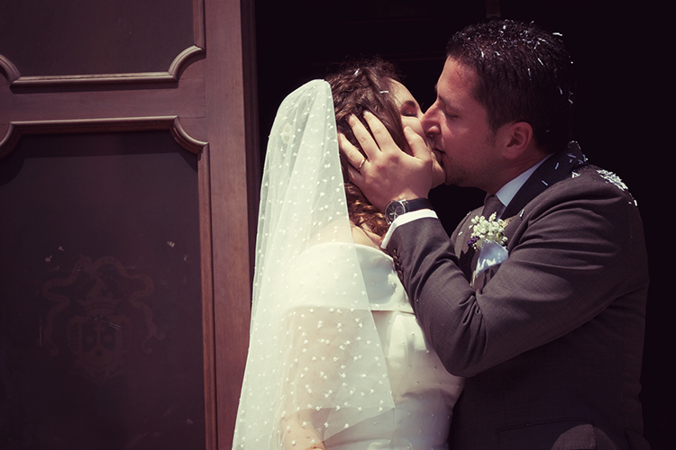 fotos de boda la boutique de la luz