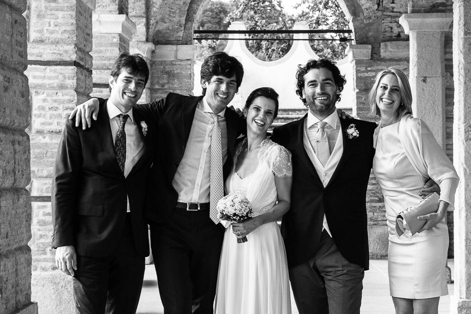 la boutique de la luz fotografia de boda