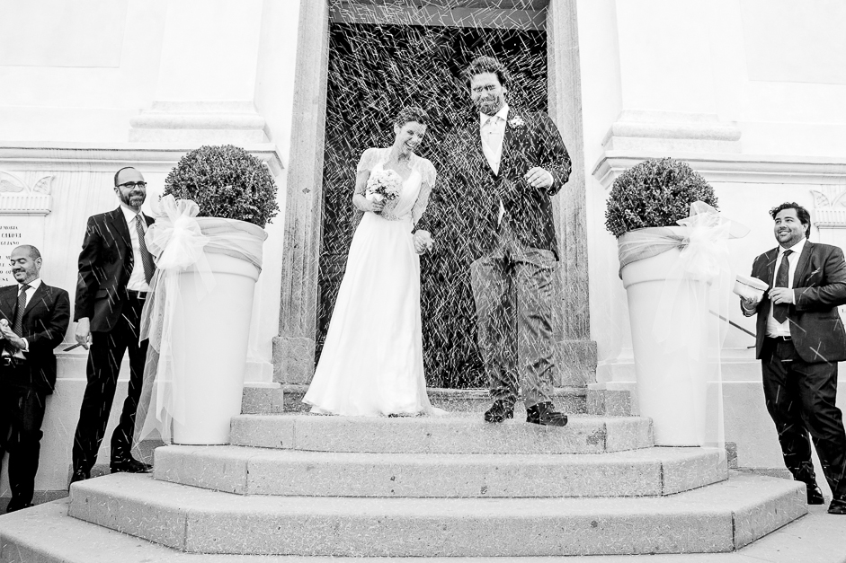 wedding-photography-la boutique de la luz