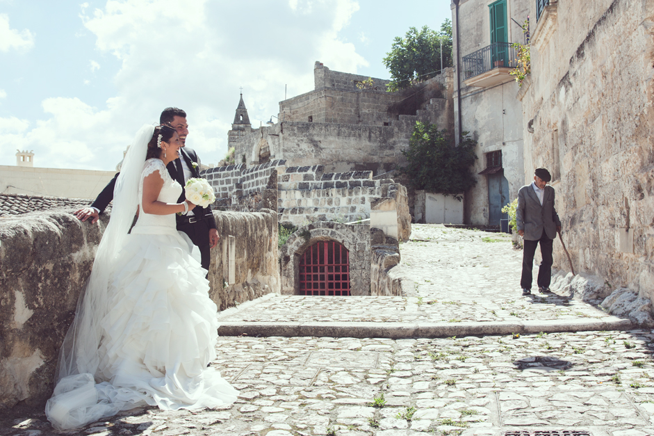 la boutique de la luz - bodas