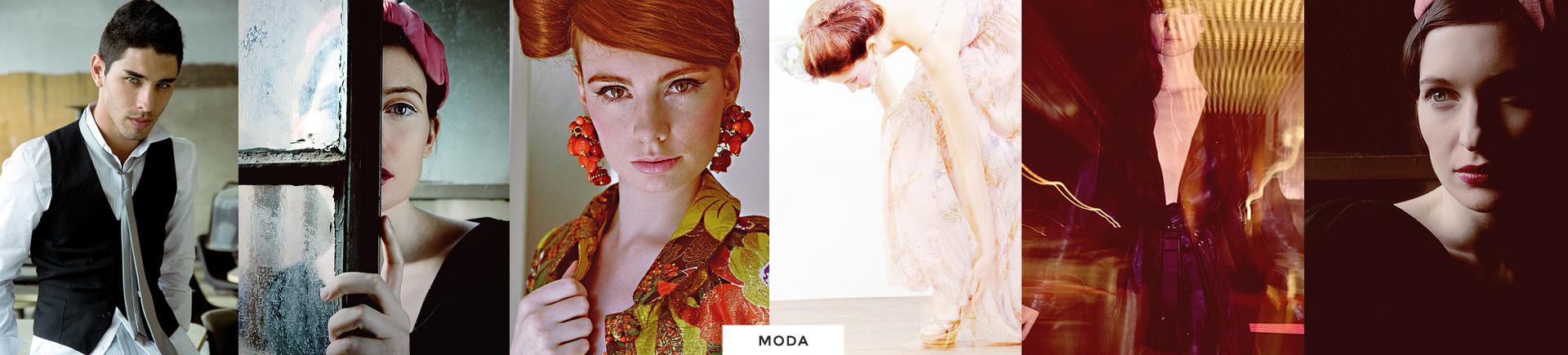 fotos de moda, book personalizados, servicios fotográficos individuales, estilo fashion