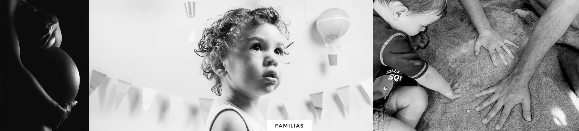 sesion de fotos en familia, fotografías de niños, una tarde con la Boutique de la Luz