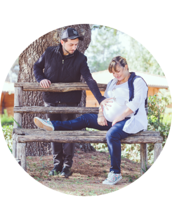 preview-seguimiento-embarazo-boutique-luz