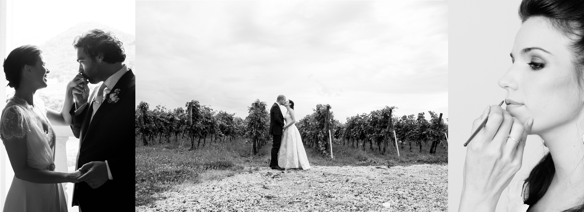 destination wedding, engagement sessions, italian photographer, italian style, hipster wedding photography, photographer barcelona, photographer italy, wedding photographer italy, wedding photographer spain, destination wedding photographer