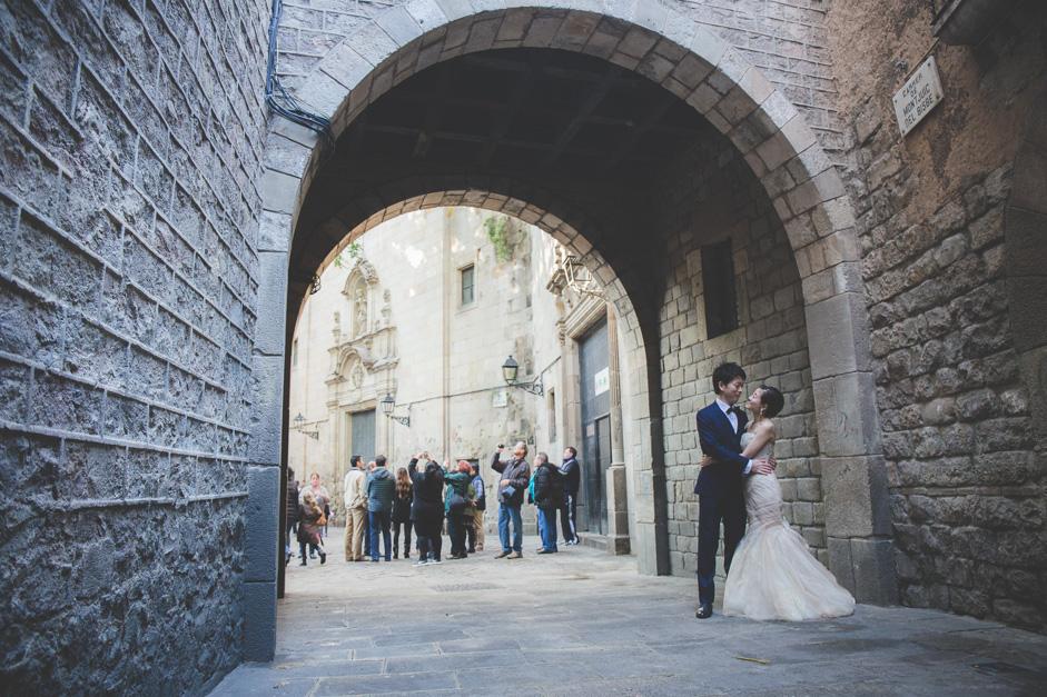 destination-wedding-photographer-barcelona-mk-28