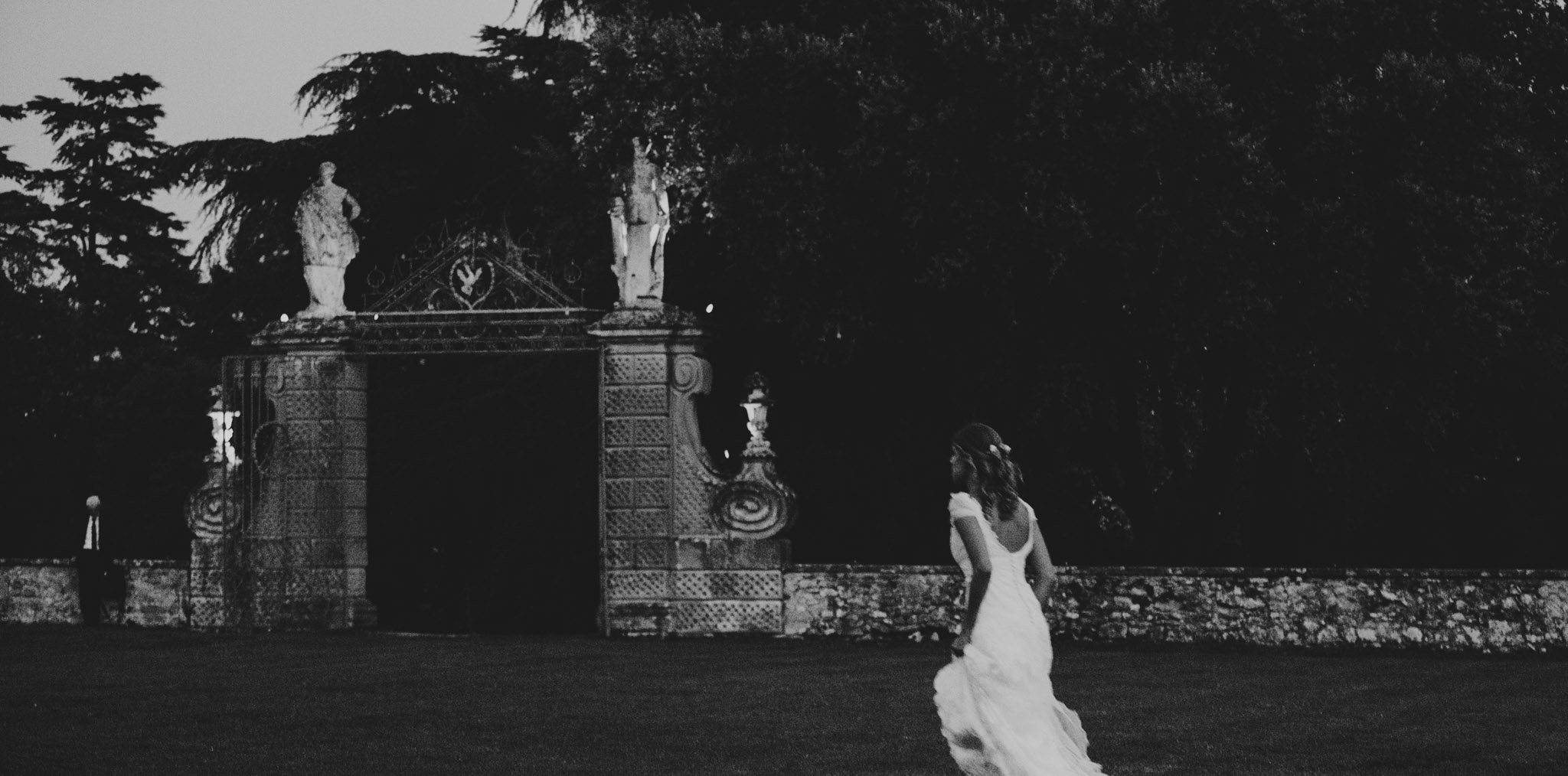 wedding photographer North Italy