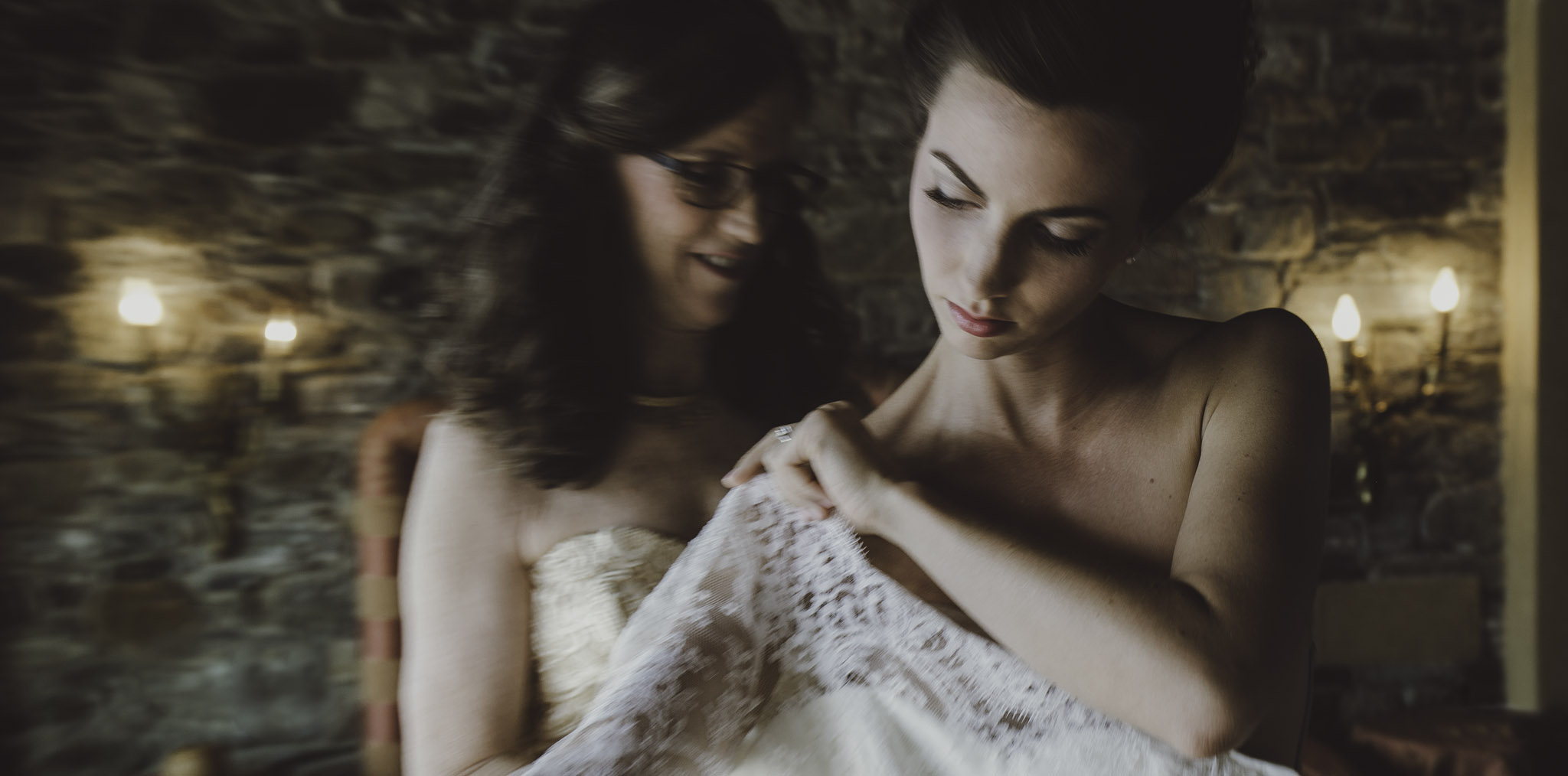 wedding photographer north Italy Martina Zancan