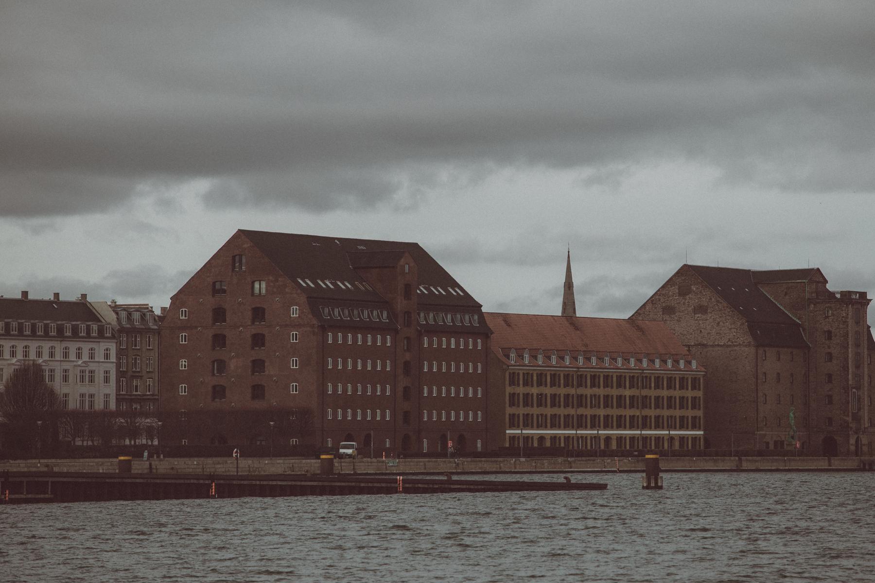 Destination wedding photographer Copenhagen