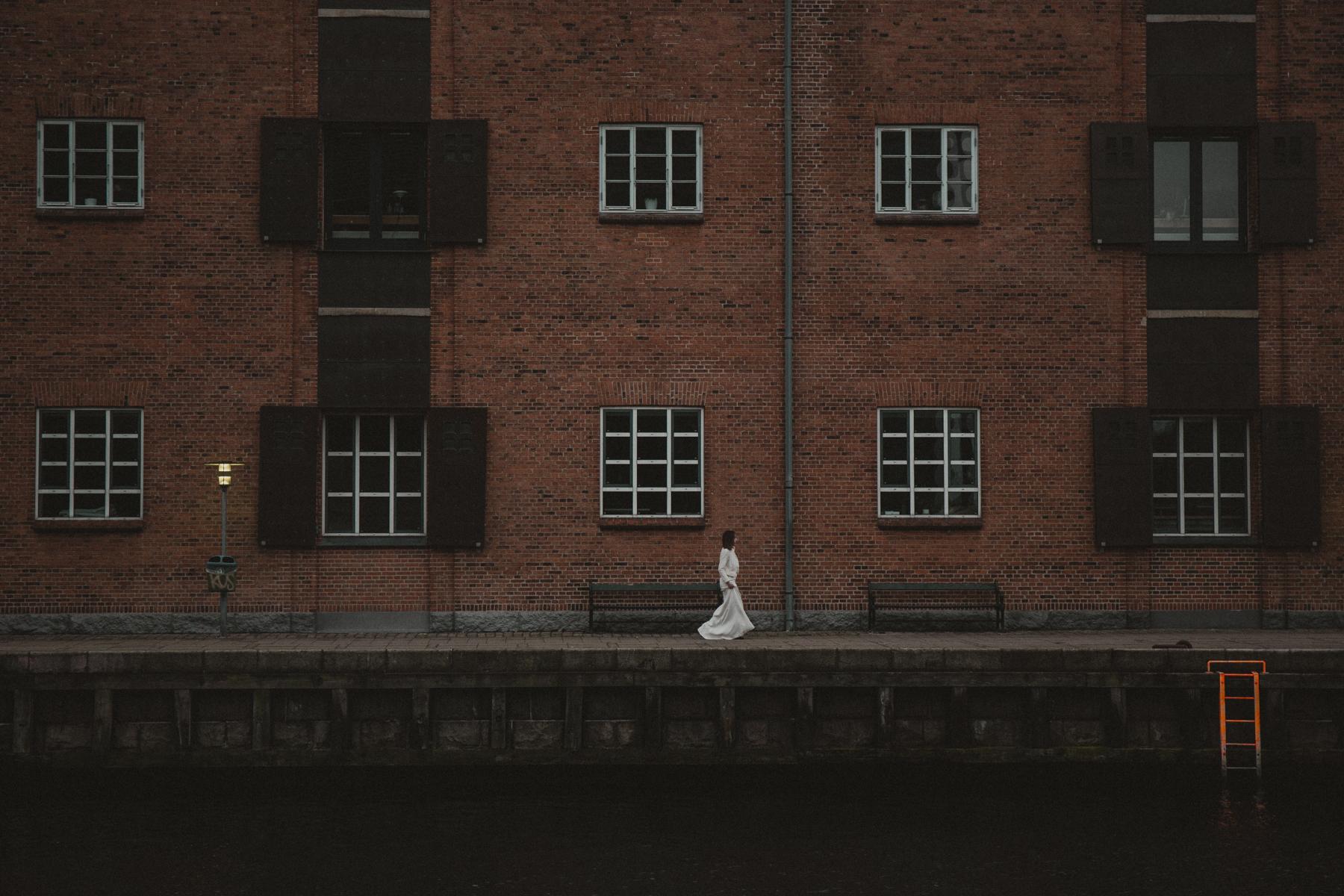couple session Copenhagen