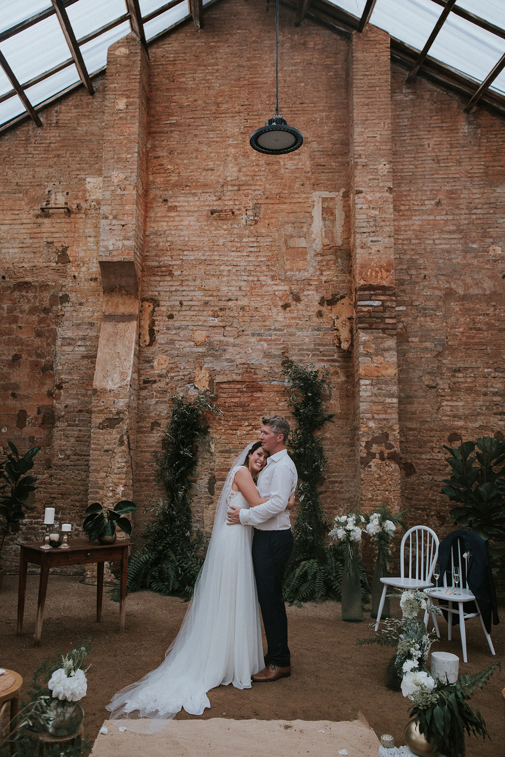 wedding photographer barcelona reviews