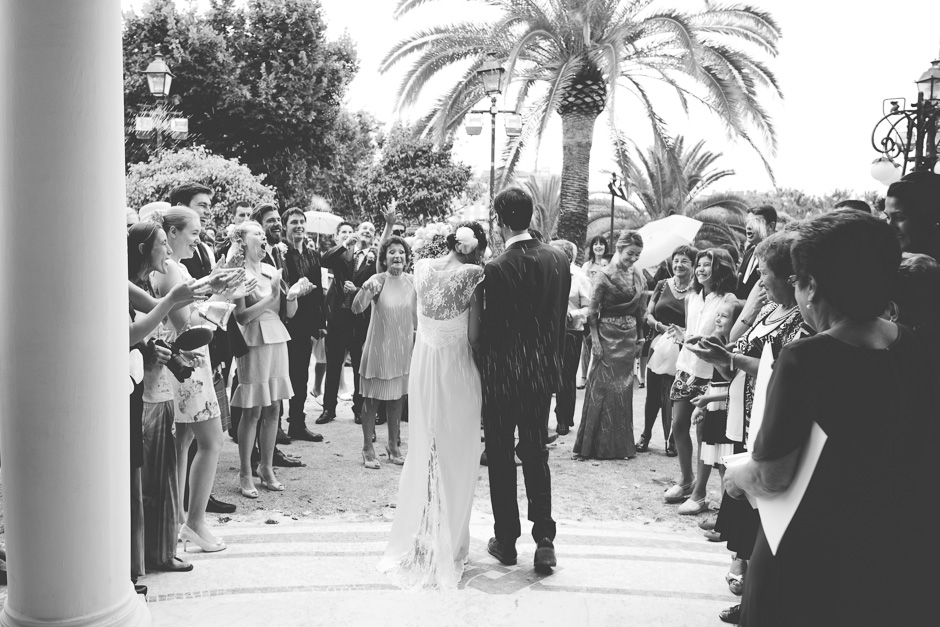 wedding-photography-barcelona-e-g-66