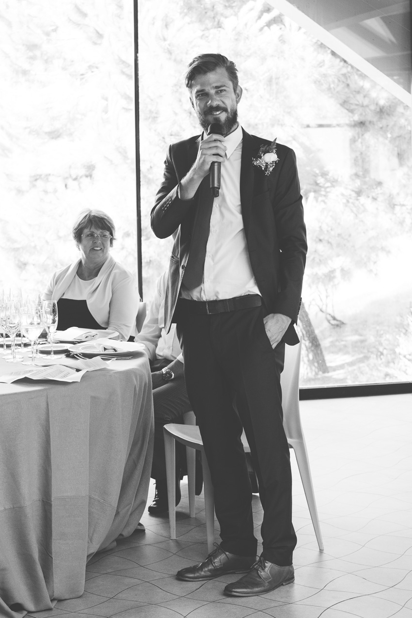 wedding-photography-barcelona-e-g-v-38