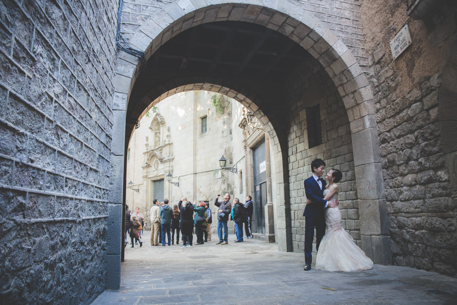 destination-wedding-photographer-barcelona-mk-28