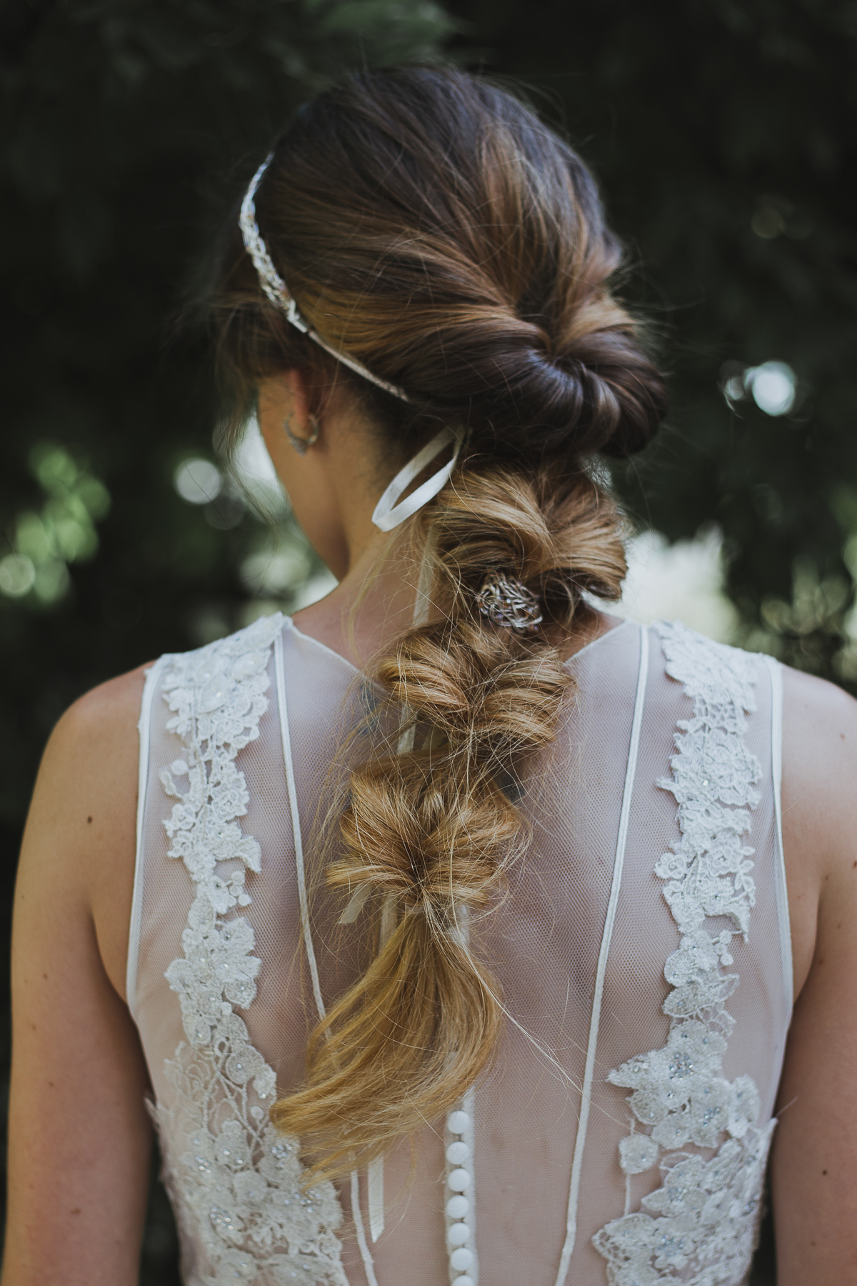 bride hairstyle inspiration vanesa alvarez makeup