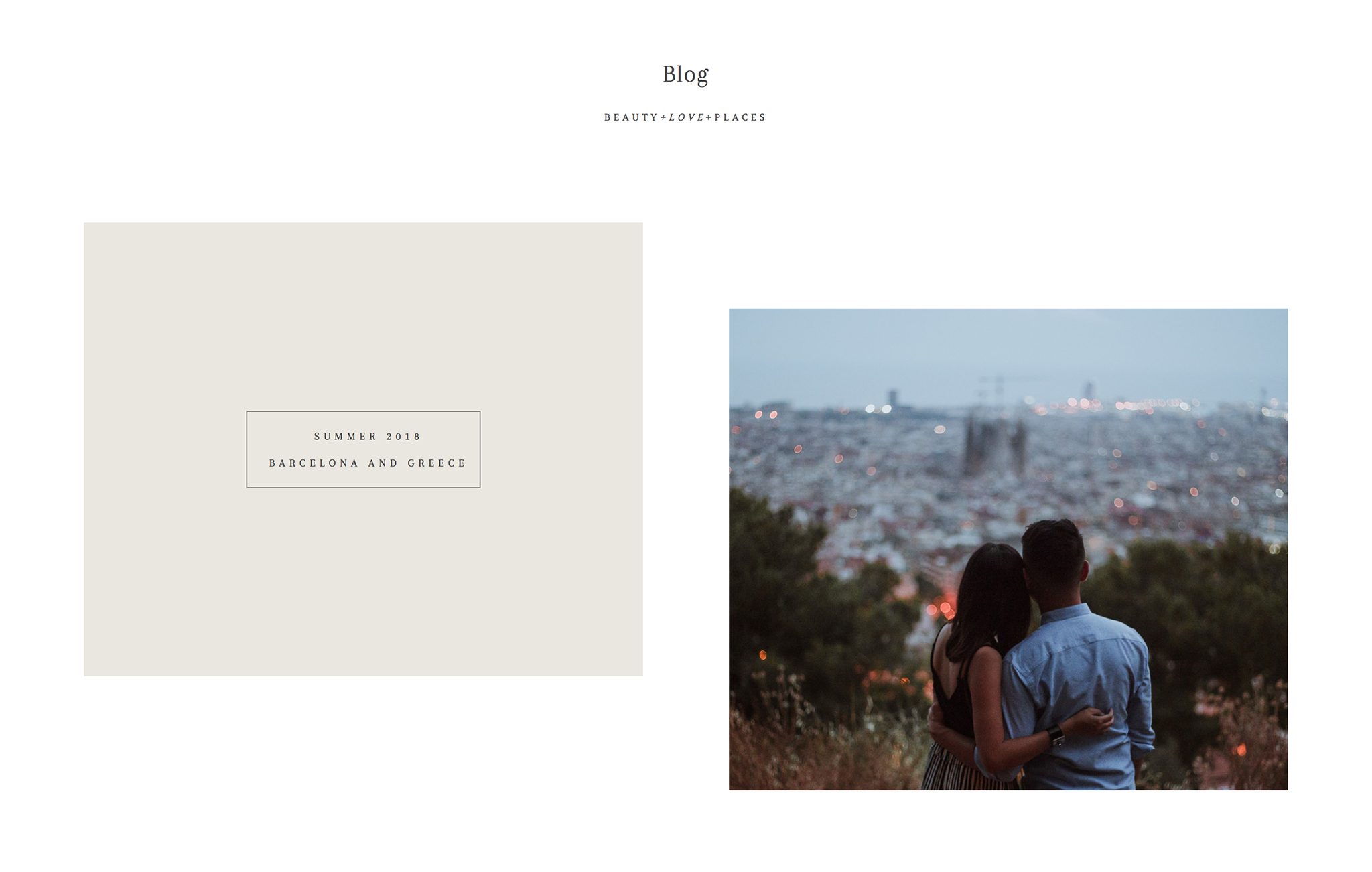 destination wedding photographer barcelona martina zancan